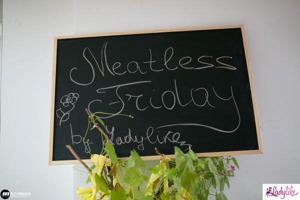 meatless (14)