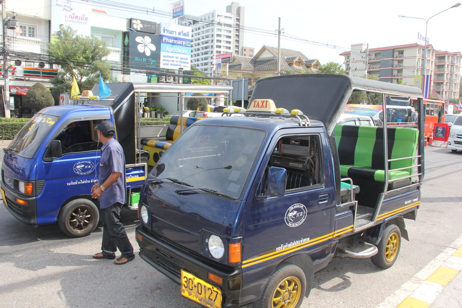 taxi (2)