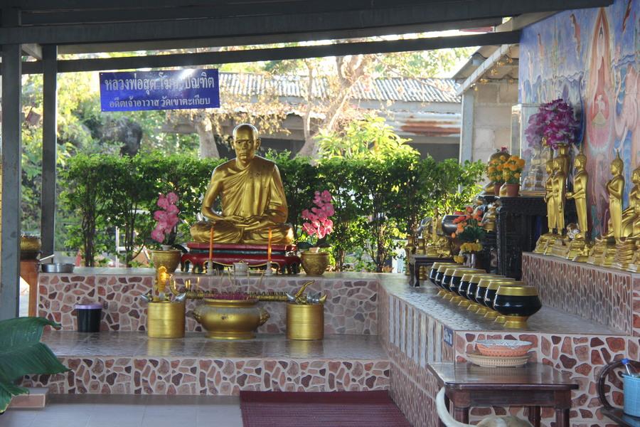 templu (2)